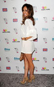 Mother & Baby: Big Heart Awards 2014