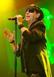 Scorpions Star Upset With Schenker Over Terrible Show
