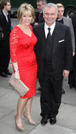 Ruth Langsford and Eamonn Holmes