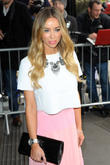 Lauren Pope, The Grosvenor House Hotel, Grosvenor House