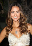 Katie Cleary States Estranged Husband's Suicide Wasn't Due To Friendship With Leonardo DiCaprio Or Adrian Grenier