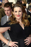 Sam Bailey, Odeon Leicester Square