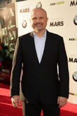 Enrico Colantoni, TCL Chinese Theatre in Hollywood