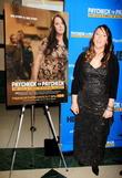 Paycheck, Katrina Gilbert, The , HBO offices