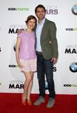 Devlin and Kara Holden