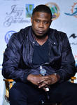 Doug E. Fresh Sues Over Empire Song Use