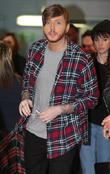 James Arthur 'Dropped By Simon Cowell's Record Label'