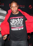Naughty By Nature, Vin Rock and The Legends