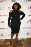 The  and Danielle Brooks