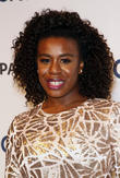 Prisoner To Princess: Orange Is The New Black's Uzo Aduba On A High After Emmy Nomination