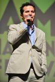 John Leguizamo, Olympia Theater at the Gusman Center for the Performing Arts, Miami International Film Festival