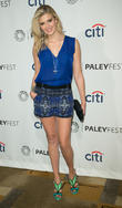 Maggie Grace, The Dolby Theatre