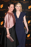 Fruitful RTS Awards Haul for 'Broadchurch' and Olivia Colman