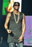 2 Chainz performs live in Florida