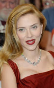 Scarlett Johansson To Star In 8-Part Drama Adaptation Of Edith Wharton's 'The Custom Of Country'