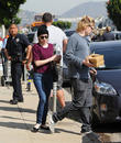 Evan Peters and Emma Roberts_evan Peters