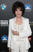 Carole Bayer Sager, Paramount Pictures Studios