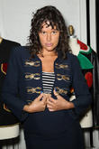 Movie Bosses Hit Back At Paz De La Huerta Over Accident Lawsuit