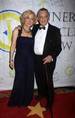 Gabe Pressman and Beth Karas