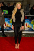 'Muppets Most Wanted' Screening