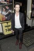Jonathan Rhys Meyers Joins Stonewall Cast