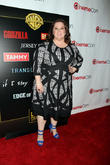 Melissa McCarthy Says Oscar Dress Designer Rejection Inspired Own Plus-Size Line