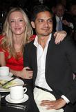 Kelsey Crane and Nicholas Gonzalez