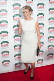 Emma Thompson, Jameson Empire Awards, Grosvenor House