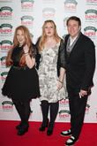 Jane Goldman, Jonathan Ross, Jameson Empire Awards, Grosvenor House