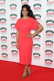Amara Karan, The Jameson Empire Awards, Grosvenor House