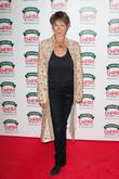 Celia Imrie, Jameson Empire Awards, Grosvenor House