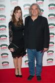 Paul Greengrass Aims to Make Hollywood's True '1984' Adaptation