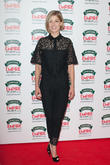 Rosamund Pike, Jameson Empire Awards, Grosvenor House