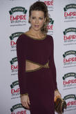 Kate Beckinsale, The Jameson Empire Awards, Grosvenor House