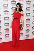 The Jameson Empire Film Awards 2014
