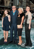 Ray Winstone and Guests