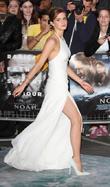Emma Watson Suffered Bleeding Lips In Kissing Scene