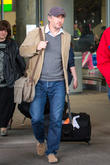 Steve Coogan To Revive Alan Partridge For Movie Sequel