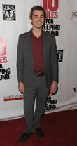 Reid Ewing