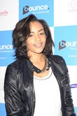 Amal Fashanu