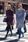Taylor Swift, Karlie Kloss, Tribeca