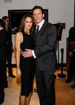 Cristina Cuomo and Chris Cuomo