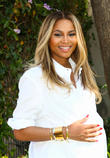 Ciara Flaunts Her Calvin Klein's & Incredible Post Birth Figure