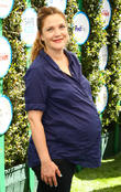 Safe Kids Day L.A.: Drew Barrymore Talks Motherhood & Safety [Pictures]