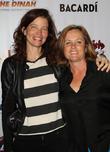 Jamie Babbit and Mariah Hanson Founder Of Club Skirts