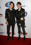 Tegan And Sara Pull Out Of Australasian Tour Due To Illness