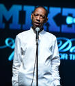 Mike Epps, Henry Welch, Fillmore Miami Beach at Jackie Gleason Theater