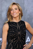Sheryl Crow To Perform At Petra Nemcova's Tsunami Anniversary Fundraiser