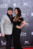 Jerrod Niemann To Marry In Puerto Rico