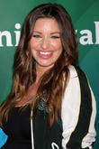 Bianca Kajlich, The Langham Huntington